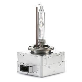PHILIPS Крушка с нагреваема жичка, фар за дълги светлини (85415VIC1) на ниска цена