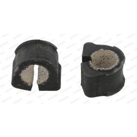 MOOG Stabiliser Mounting (AU-SB-4847) at low price