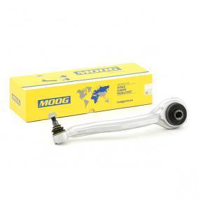 2113303011 para MERCEDES-BENZ, SMART, Barra oscilante, suspensión de ruedas MOOG (ME-TC-1971) Tienda online