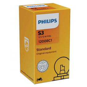 Bulb, spotlight 12008C1 online shop