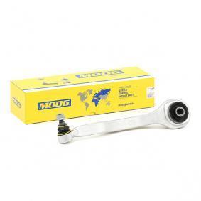 2303301711 para MERCEDES-BENZ, Barra oscilante, suspensión de ruedas MOOG (ME-TC-1970) Tienda online