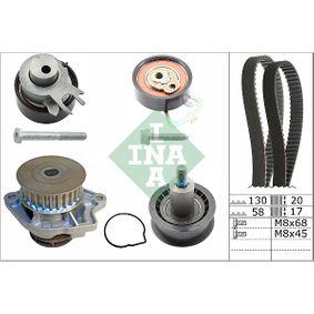 INA 530 0538 30 Online-Shop
