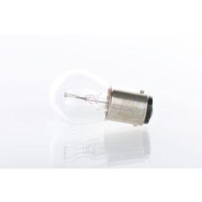 Крушка с нагреваема жичка (1 987 302 702) от BOSCH купете