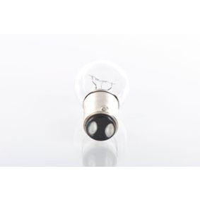 Bulb 1 987 302 702 online shop
