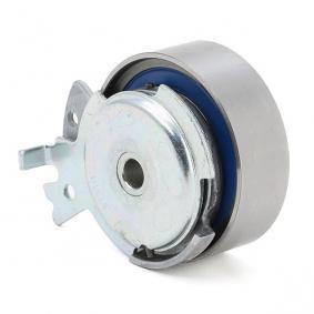 GATES Водна помпа + ангренажен комплект (KP15310XS)