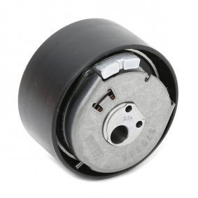 GATES Timing belt kit KP15503XS-2