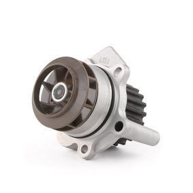 INA Wasserpumpe + Zahnriemensatz 03L121011PX für VW, AUDI, SKODA, SEAT, ALFA ROMEO bestellen