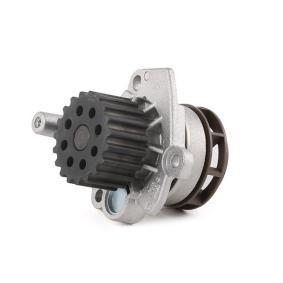 03L109244 für VW, AUDI, SKODA, SEAT, Wasserpumpe + Zahnriemensatz INA (530 0550 32) Online-Shop