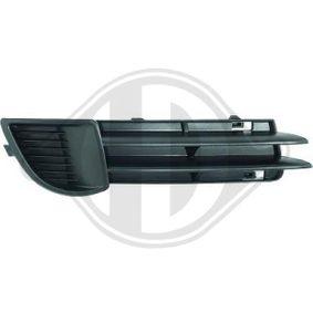 Hauptscheinwerfer DIEDERICHS Art.No - 1031185 OEM: N10566103 für VW, AUDI, SKODA, SEAT, PORSCHE kaufen