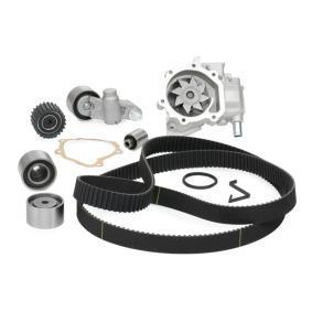 SKF VKMC 98115-3 bestellen