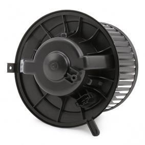 TYC Motor vetraku (537-0004)