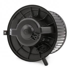 TYC Interior Blower (537-0004) at low price