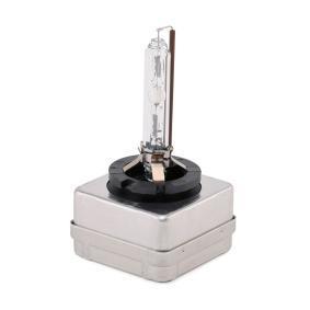 1 987 302 905 Glühlampe, Fernscheinwerfer von BOSCH Qualitäts Ersatzteile