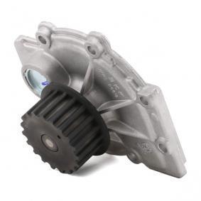 SKF Wasserpumpe + Zahnriemensatz (VKMC 06038) niedriger Preis