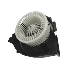 THERMOTEC Elektromotor, Innenraumgebläse 6Q1820015C für VW, AUDI, SKODA, SEAT, VOLVO bestellen