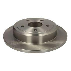 ABE Lampadina luce di posizione posteriore C4Y011ABE per JEEP GRAND CHEROKEE 3.0 CRD 4x4 218 CV comprare
