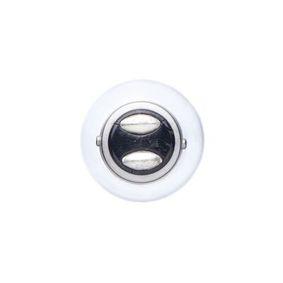 BOSCH Крушка с нагреваема жичка (1 987 302 261) на ниска цена