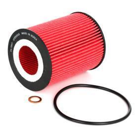 K&N Filters Stoßdämpfer Halterung PS-7007