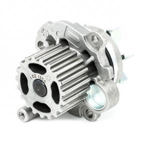 SNR Vodni pumpa + sada ozubeneho remene (KDP457.490) za nízké ceny