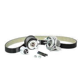 03L121011G für VW, AUDI, SKODA, SEAT, CUPRA, Wasserpumpe + Zahnriemensatz SNR (KDP457.490) Online-Shop