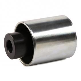 SKF Wasserpumpe + Zahnriemensatz VKMC 98114