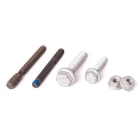 SKF Wasserpumpe + Zahnriemensatz (VKMC 01148-2) niedriger Preis