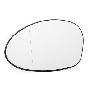 Spiegelglas Außenspiegel 303-0096-1 TYC