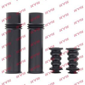 KYB 910095 adquirir
