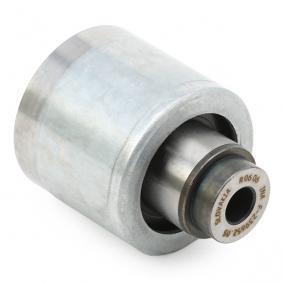 SNR Wasserpumpe + Zahnriemensatz 03L121011G für VW, AUDI, SKODA, SEAT, CUPRA bestellen