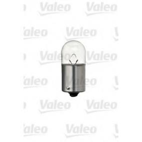 VALEO Motorraumbeleuchtung 32221 für AUDI 90 2.2 E quattro 136 PS kaufen