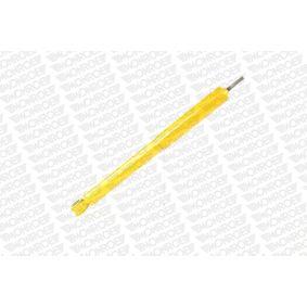 Stoßdämpfer MONROE Art.No - T1323 OEM: 1861117 für kaufen