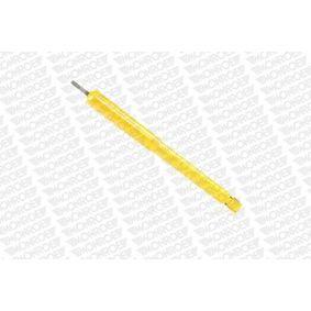 1861117 für , Stoßdämpfer MONROE (T1323) Online-Shop