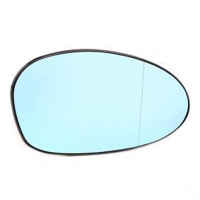 Spiegelglas Außenspiegel 303-0097-1 TYC