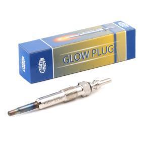 JIMNY (FJ) MAGNETI MARELLI Glow plugs 062900071304