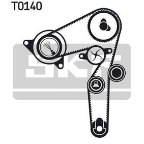 SKF VKMA 05194 acquire