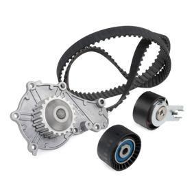 SKF VKMC 03141 bestellen