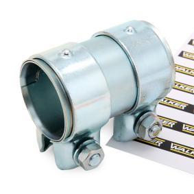7703083397 für RENAULT, DACIA, Rohrverbinder, Abgasanlage WALKER (86152) Online-Shop