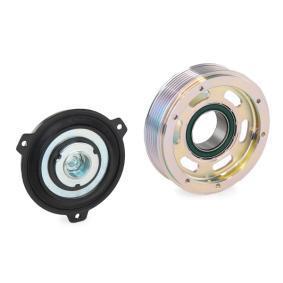 Магнитен съединител, компресор на климатизатора KTT040005 THERMOTEC