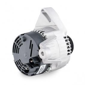 Generator MAGNETI MARELLI (943308901010) for FIAT PANDA Prices