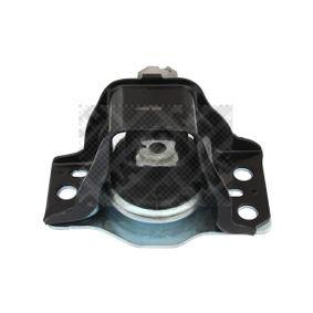 MAPCO Lagerung, Motor 8200338381 für RENAULT, RENAULT TRUCKS bestellen