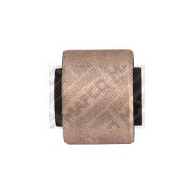 Lagerung, Lenker MAPCO Art.No - 37865 OEM: 8E0407181C für VW, AUDI, SKODA, SEAT, PORSCHE kaufen