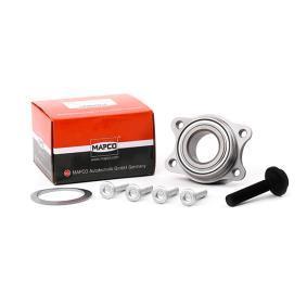 MAPCO Radlager 26754 für AUDI A4 3.2 FSI 255 PS kaufen