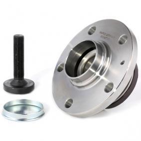 8S0598611 pour VOLKSWAGEN, AUDI, SEAT, SKODA, Kit de roulement de roue MAPCO (26768) Boutique en ligne