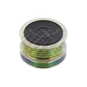MAPCO Lichtmaschine Einzelteile 14106