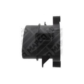 3 Limousine (E90) MAPCO Motorelektrik 42674