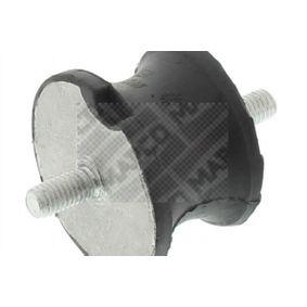 MAPCO Lagerung, Schaltgetriebe 22311094916 für MERCEDES-BENZ, BMW, MINI bestellen