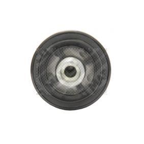 06J115561B für VW, AUDI, SKODA, SEAT, CUPRA, Ölfilter MAPCO (64904) Online-Shop