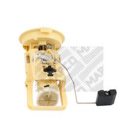 Dieselpumpe 22656 MAPCO