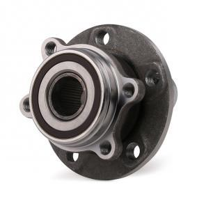 MAPCO Kit de roulement de roue (26766) à bas prix