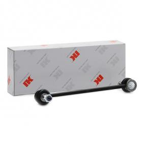YS413B438AB für FORD, FORD USA, Koppelstange NK (5112503) Online-Shop